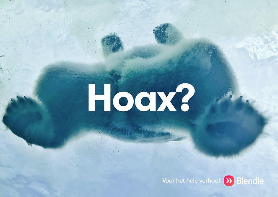 01_hoax
