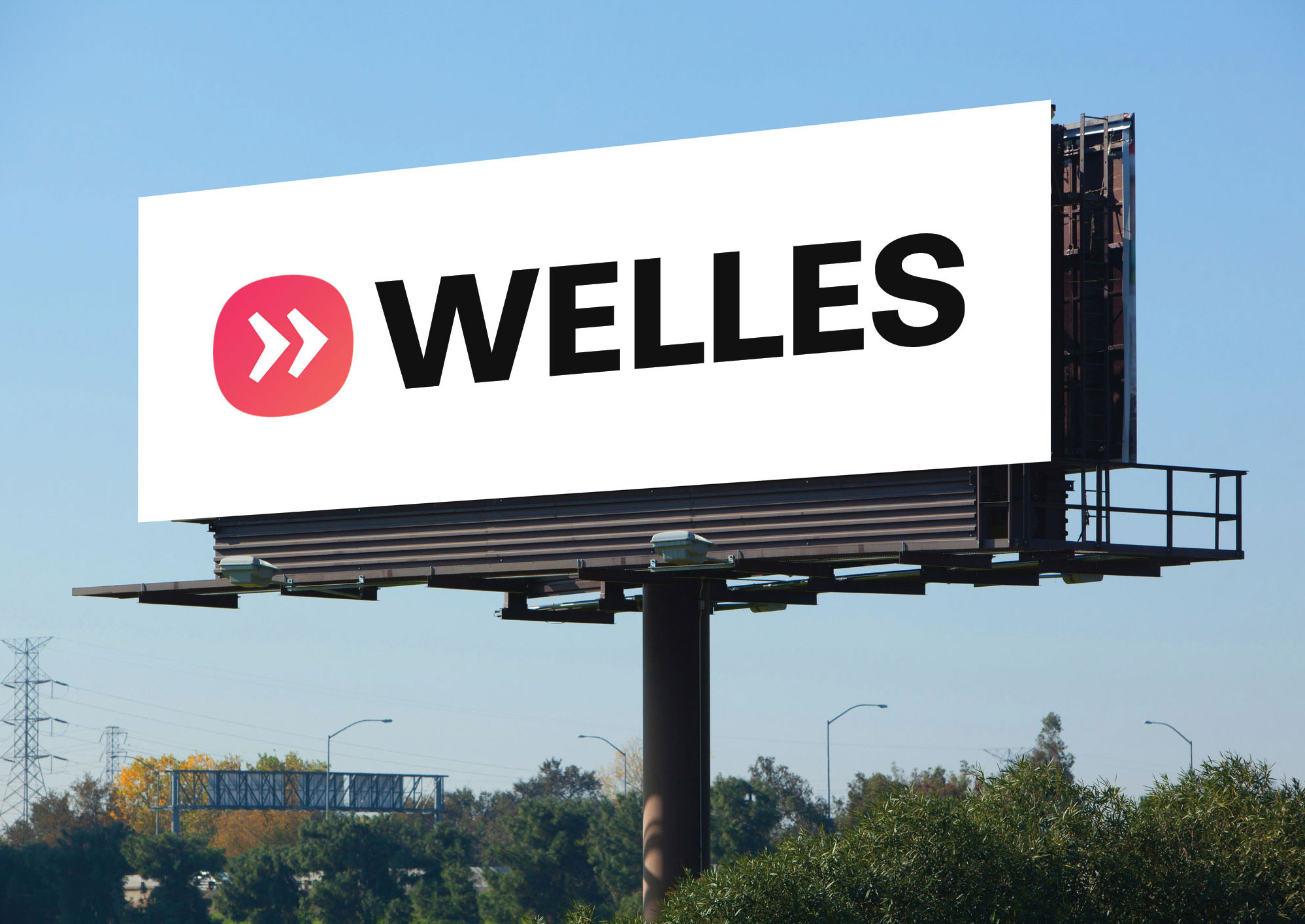 1_Welles_00H-1